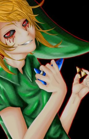 the game must go on. (sequal to You're my new game) Ben drowned x reader by Flying_Squirrel14