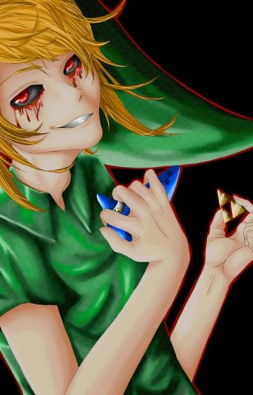 the game must go on. (sequal to You're my new game) Ben drowned x reader