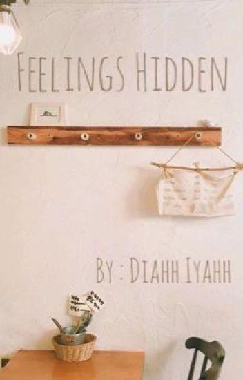 Feelings Hidden ( Suga BTS )