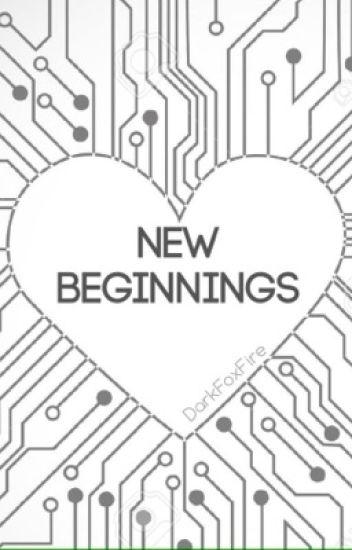 New Beginnings (MiniLadd FF)