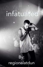 infatuated | joshler (boyxboy) by regionalatdun