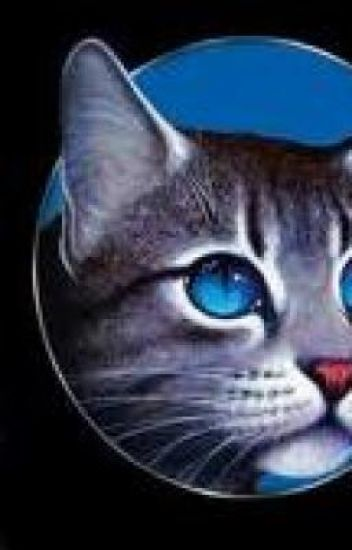 Jayfeather And ZeroClan - A Warrior Cat Fanfic