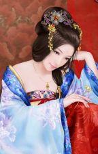 Bệ Hạ Là Cái Thê Quản Nghiêm - Văn Yên (Trọng sinh, cổ đại, xuyên không nữ trọng sinh, cung đấu, hoàn) by haonguyet1605