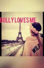 My bully loves me (raura) by http_ruthnoemi