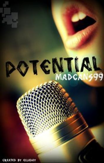 Potential [On Hold]