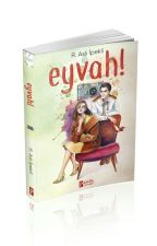 Eyvah! |Anlaşmalı Aşklar Serisi 1| by Russilexa
