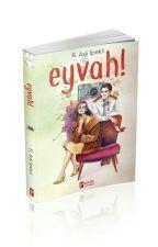 Eyvah!  by Russilexa
