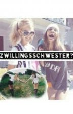 Zwillingsschwester?! by Emma11130