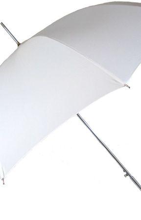 The White Umbrella Mona Chapter 1 Wattpad