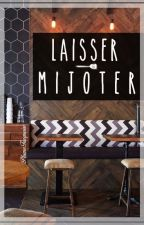Laisser mijoter by PlumeTurquoise