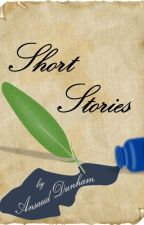 Short Stories by ansaud_dunham
