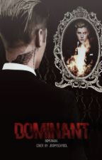 Dominant 《jb》 by bomerauhl
