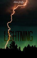 Lightning | Libro #2 by ElaineFirefly