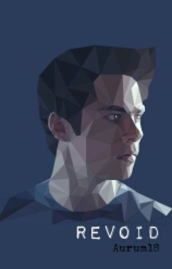 Revoid (teen wolf fanfic)
