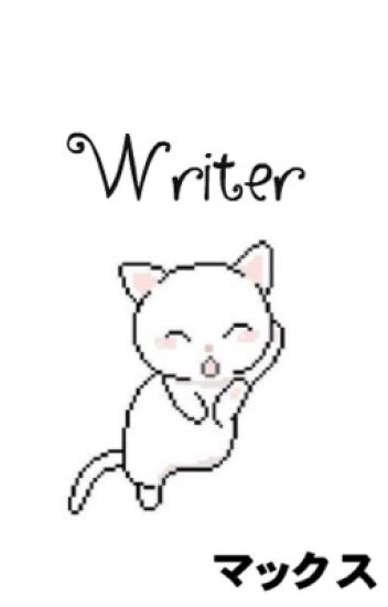 writer (c.a.l.m 5sos ot4) (boyxboy)