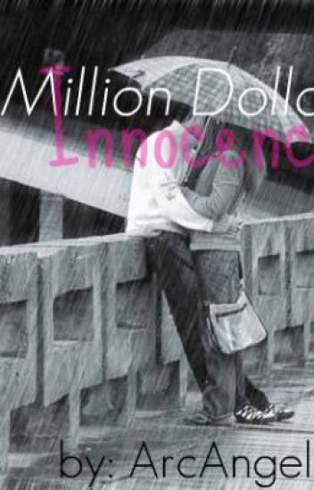 Million Dollar Innocence