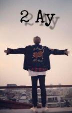 Güney Korede 2 Ay // Luhan by EceGece5
