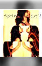 apel necunoscut 2 by believe11223344