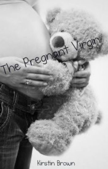 The Pregnant Virgin