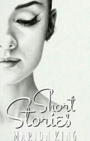 Short Stories by perkybitchbag