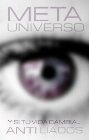 Meta-Universo (En edición)