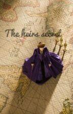 the heir's secret by niamhdann16