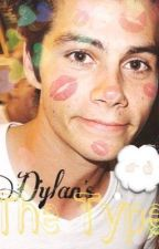 Dylan's The Type by DylanObrien777