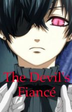 The Devil's Fiancé by WhiteRabbit130