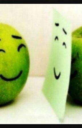 Dolor encias significado emocional