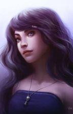El Hobbit: un mago, trece enanos, un hobbit y una princesa humana by DianaHdzML