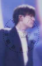 00:00 // kim sunggyu by GizemMorgan
