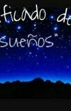 Significados de los sueños. by MikeySmeel