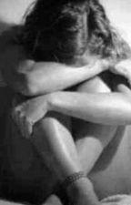Mi chica suicida (louis tomlinson y tu ) by chungale