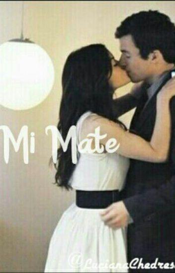 Mi Mate (Pausada)