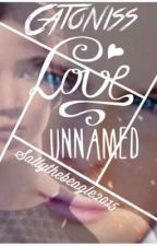 Catoniss: Love Unnamed by HailsStorm38