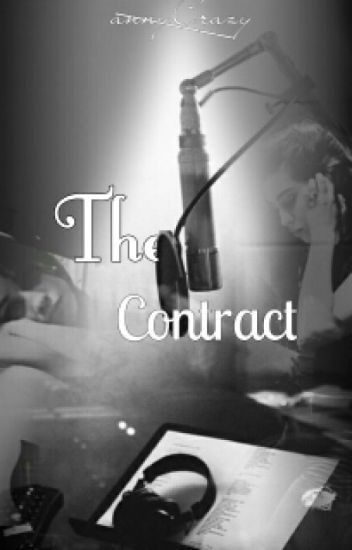 The Contract || Camren ||