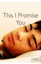 This I Promise You by vana_1D