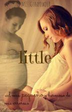 Little © by MissGunpowder