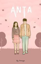 AnTa by CrsDevi