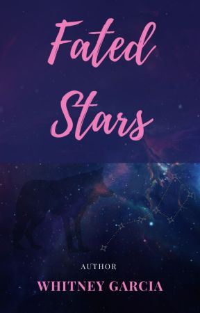 Fated Stars by xXsweetmisery10Xx