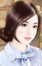 Trọng Sinh 1984 - Dài Giác Hạt Tiêu (Trọng sinh, hiện đại, hoàn) by haonguyet1605