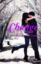 Change by Eunice1reader