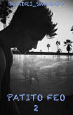Patito Feo - Segunda Temporada - Justin Bieber y Tú by ADRI_SWAGGY