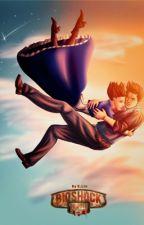 BioShock: Metanoia by FortuitousPercent