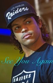 See You Again(O'Shea Jr. Love Story) by Brownsugardoll21