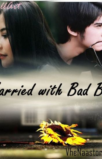 Married with Bad Boy