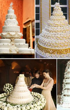 Finding the Right Supplier of Wedding Cupcake Online by blueribbonsuk