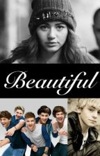 Beautiful (An R5 and One Direction Fan Fiction)(Complete) by TheStarsinourFault
