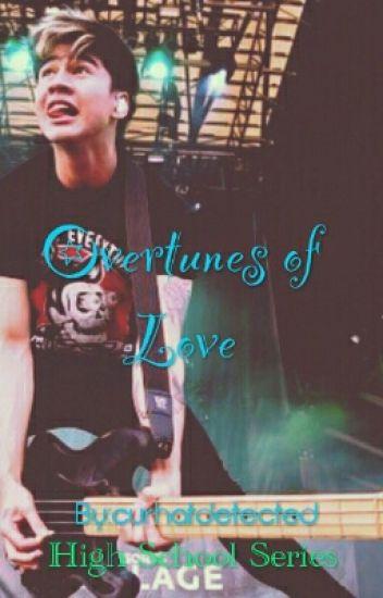 Overtunes of Love