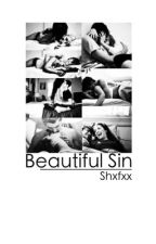 Beautiful Sin by Shxfxx
